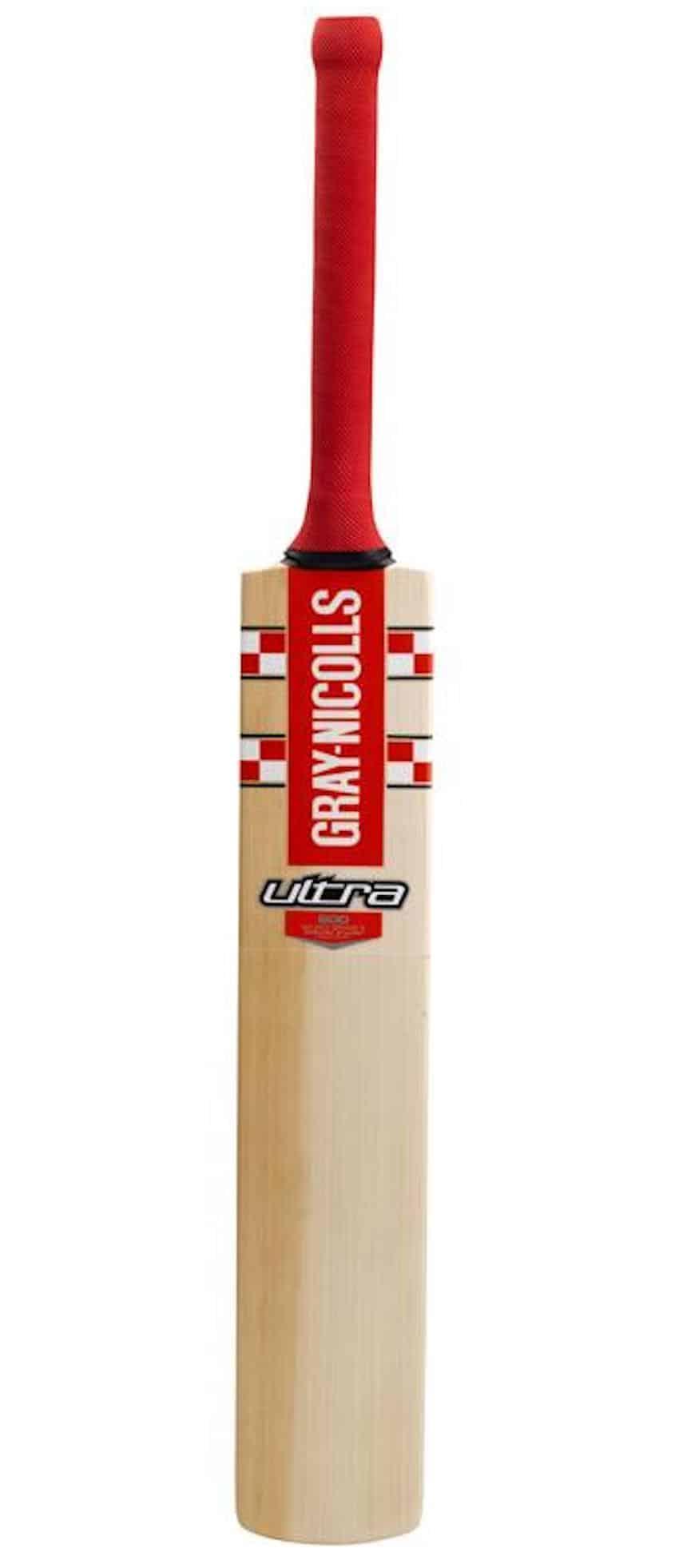Ultra 800 Gray Nicolls Cricket Bat