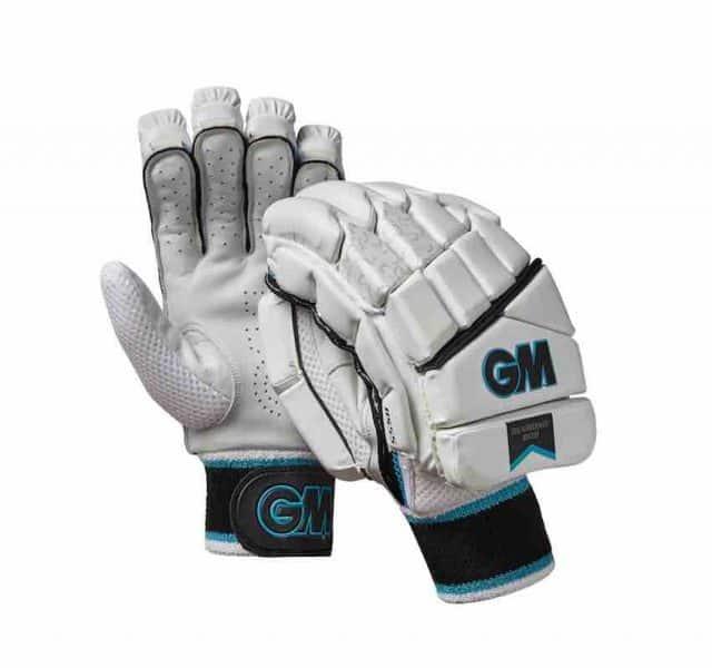 GM Diamond 808 Gloves