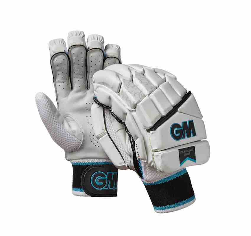 GM Diamond 808 Gloves