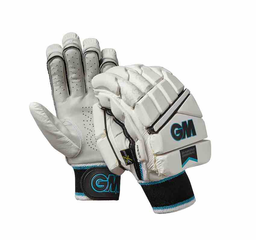 GM Diamond Original Gloves