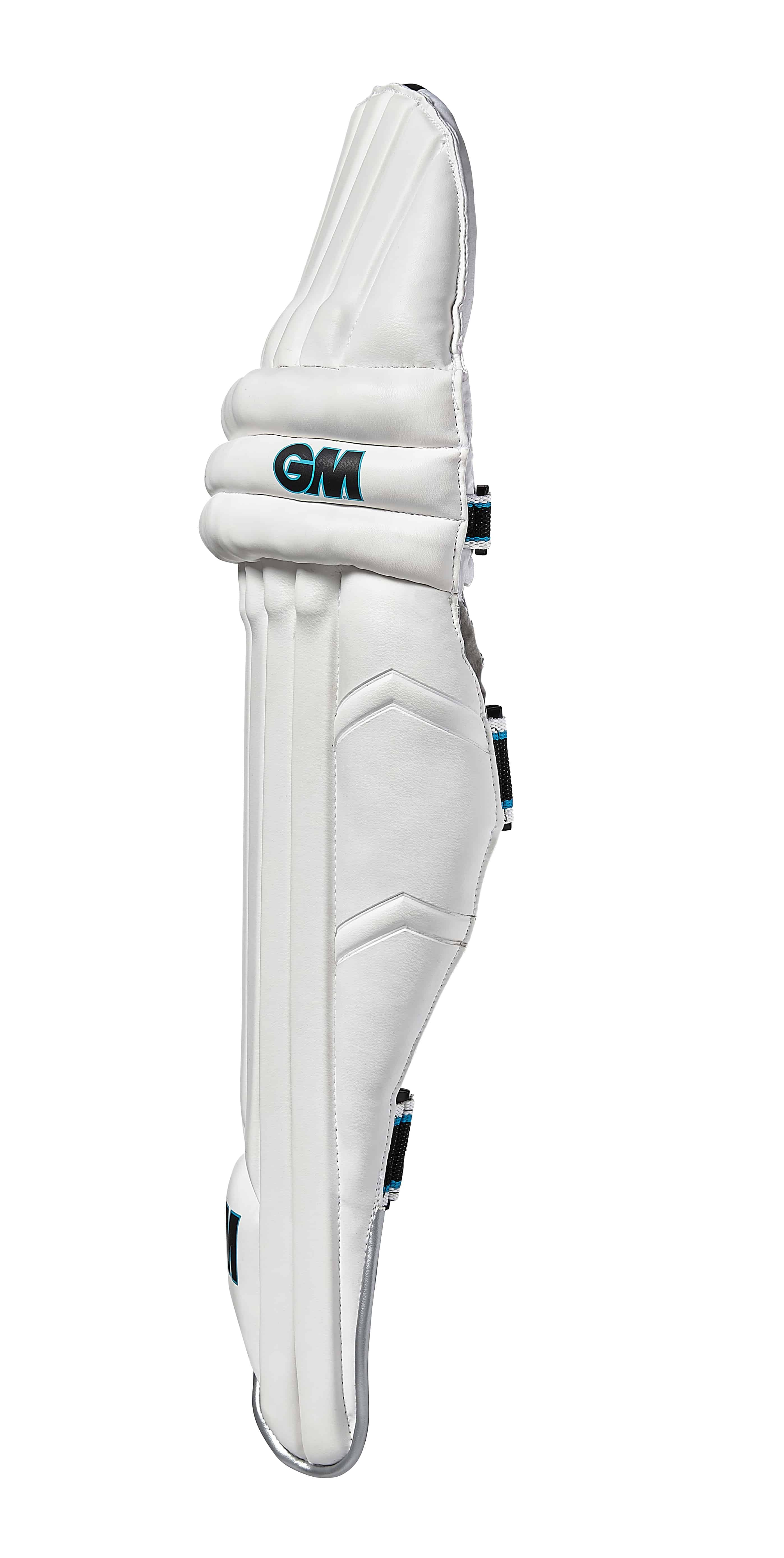 GM Diamond Batting Pads