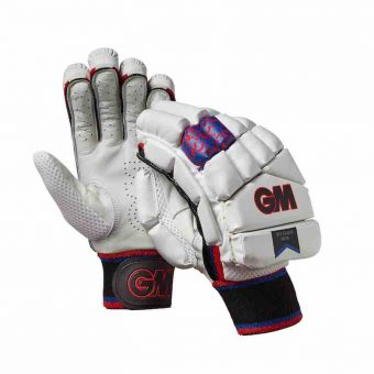 GM Mythos 606 Batting Gloves