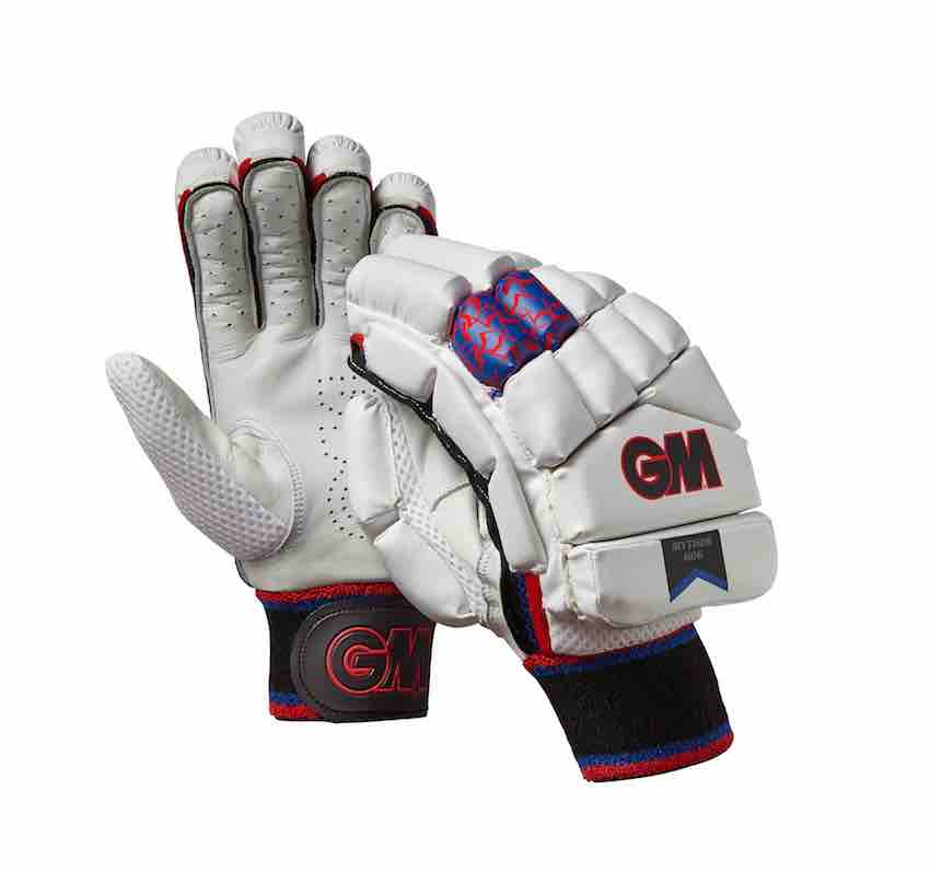 GM Mythos 606 Batting Gloves