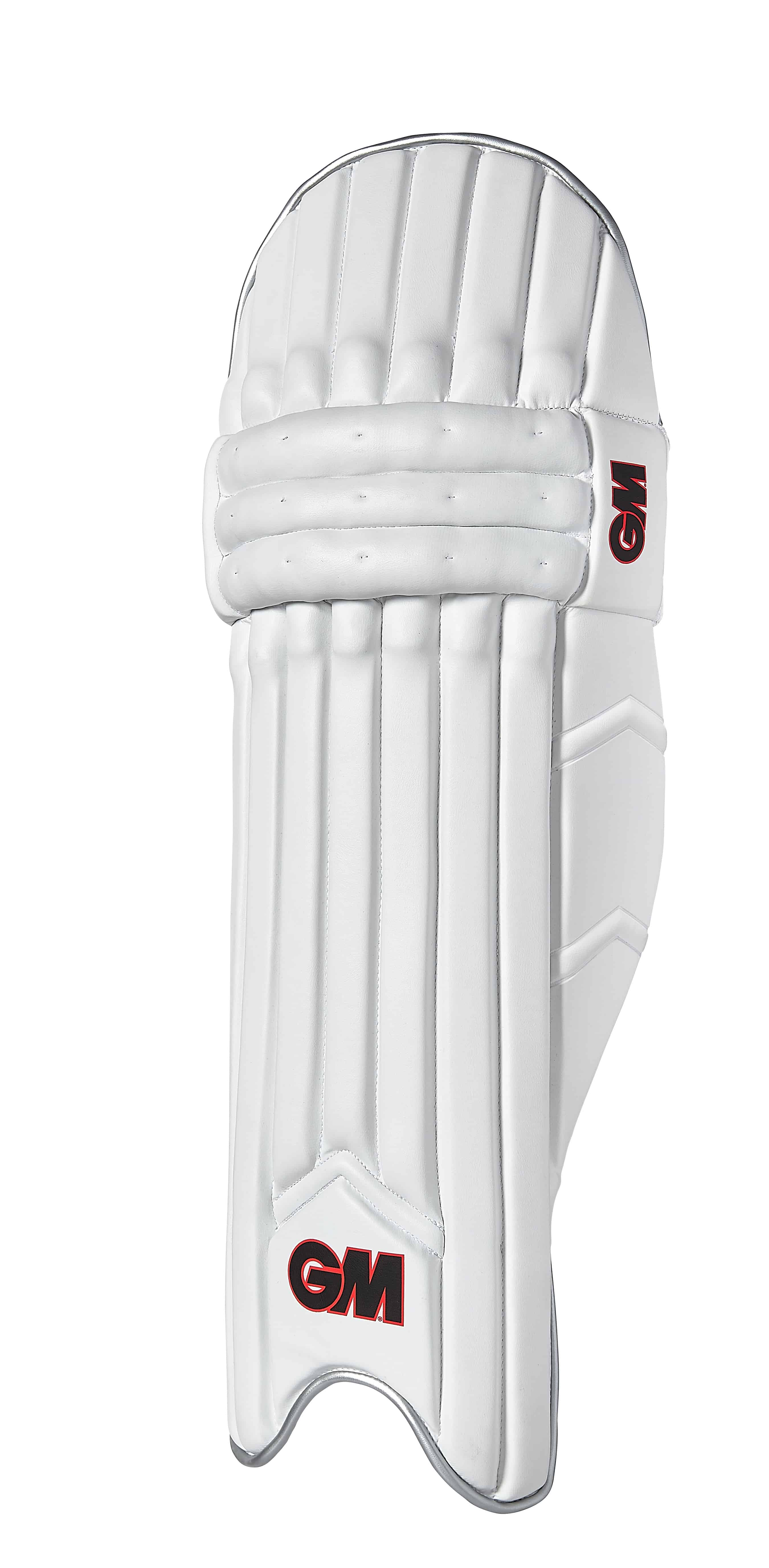 GM Mythos 606 Batting Pads
