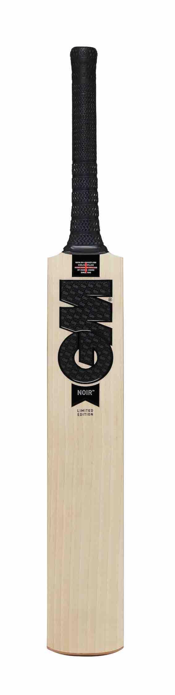 Noir Original GM Cricket Bat