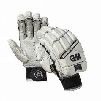 GM Original Cricket Batting Gloves