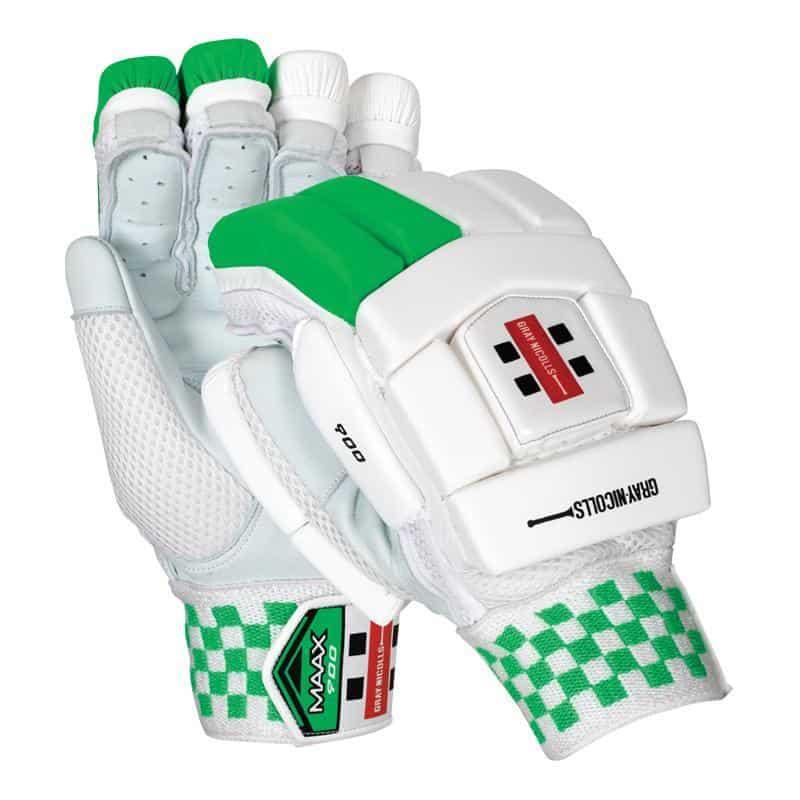 Gray Nicolls Maax 900 Batting Gloves
