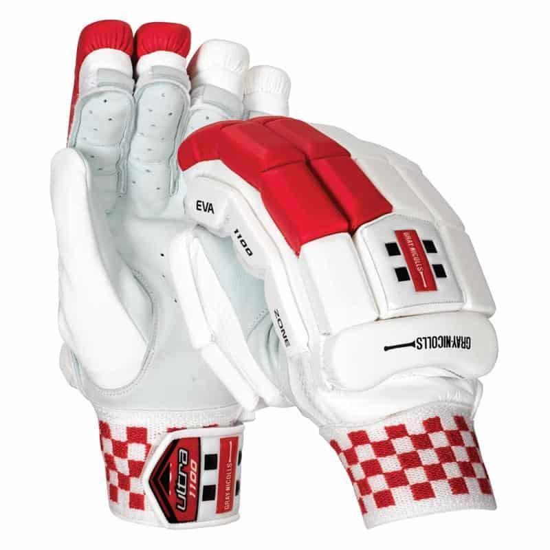 Gray Nicolls Ultra 1100 Batting Glove