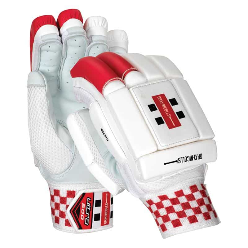 Gray Nicolls ultra 800 Batting Gloves