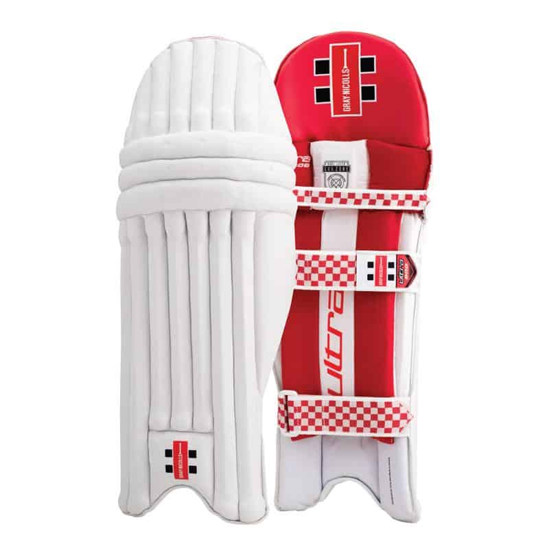 Gray nicolls Ultra 800 batting pads