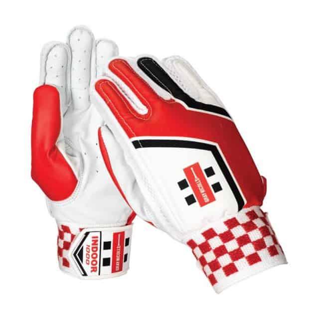 Gray Nicolls Indoor 1000 keeping Gloves