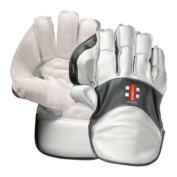 Gray Nicolls Legend Keeping Gloves