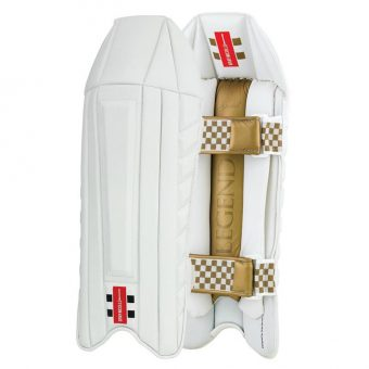 Gray Nicolls Legend gold keeping Gloves