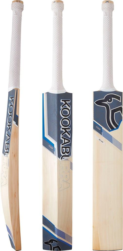 Kookaburra Fever Pro 2000 Bat