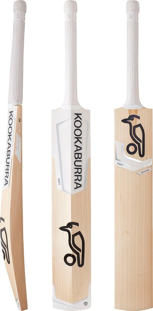 Kookaburra Ghost Pro Players Cricket Bat