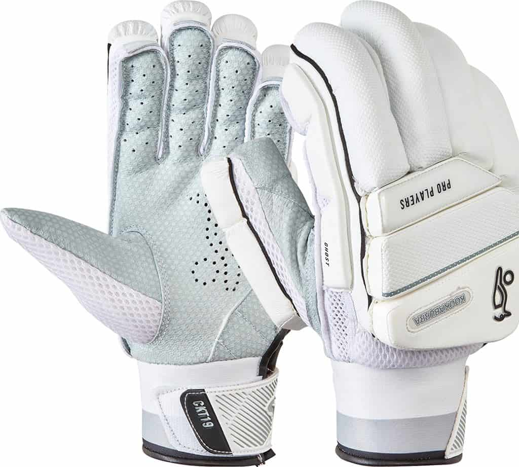 Kookaburra Ghost Pro Players Gloves