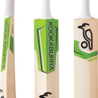 Kookaburra Kahuna Big Kahuna Cricket Bat