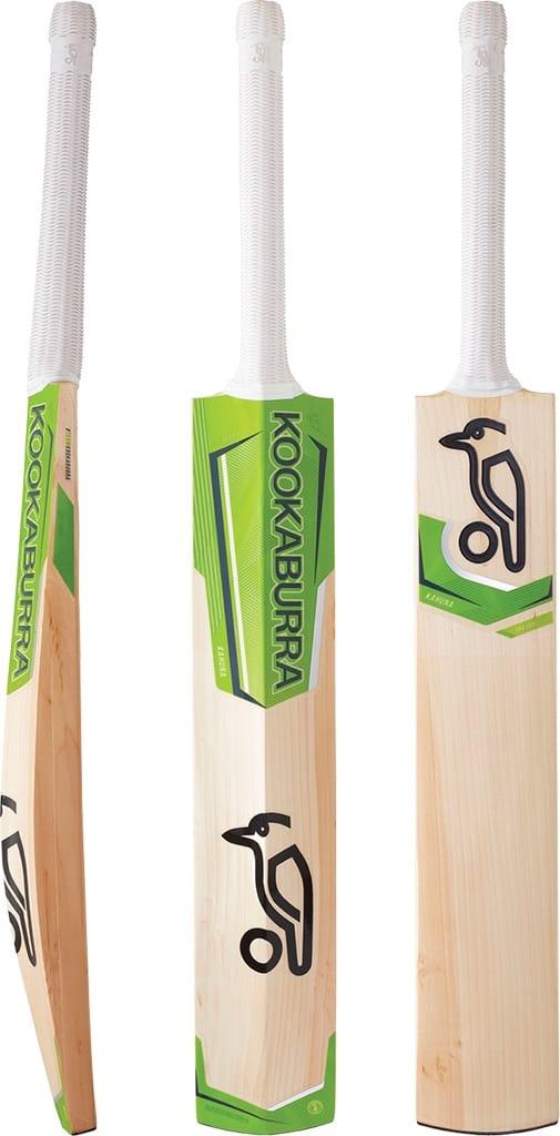 Kookaburra Kahuna Pro 1000 cricket bat