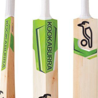 Kookaburra Kahuna Pro 1500 Cricket Bat
