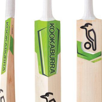 Kookaburra Kahuna Pro 2000 Cricket Bat