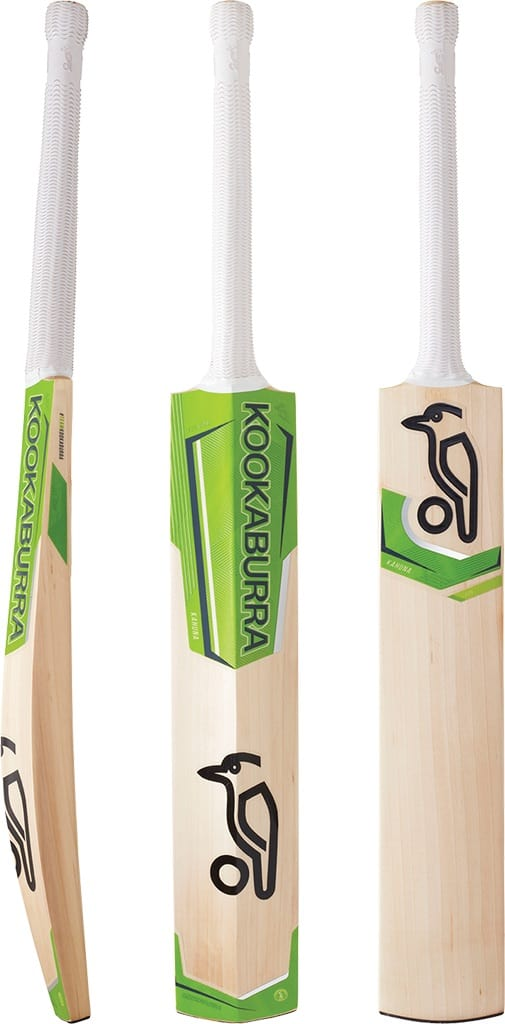 Kookaburra Kahuna Pro Light cricket bat