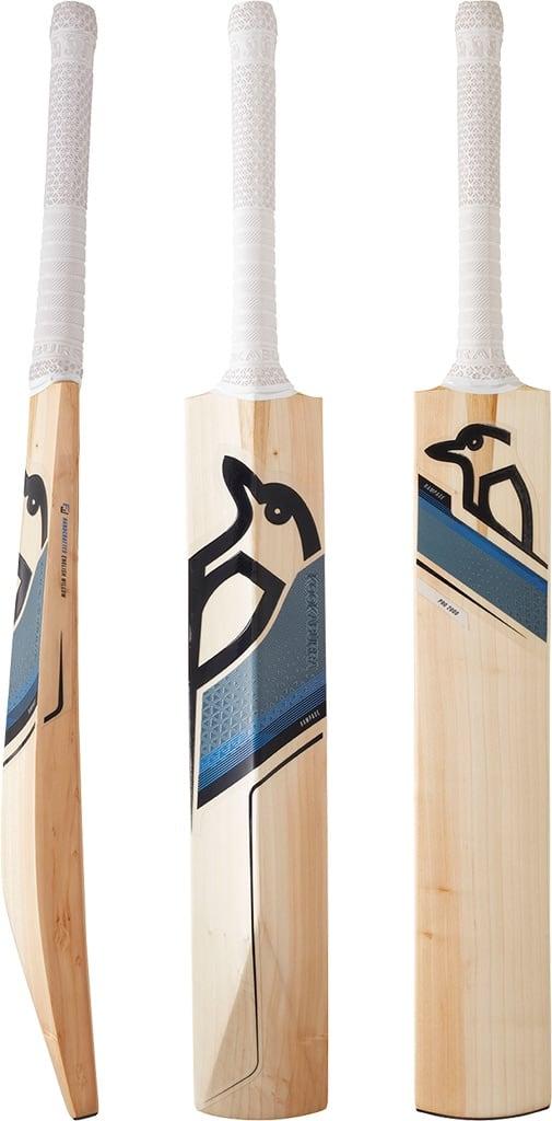 Kookaburra Rampage Pro 2000 Bat