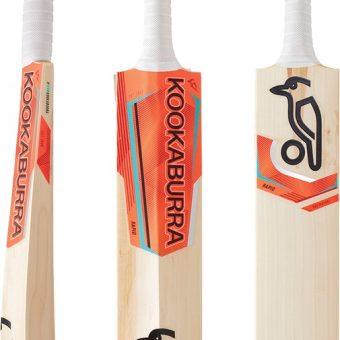 Kookaburra Rapid Pro Players Bat