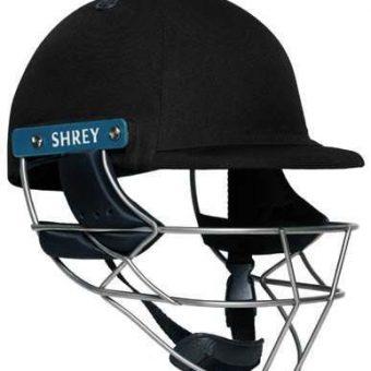 Shrey master-class-air-Cricket helmet
