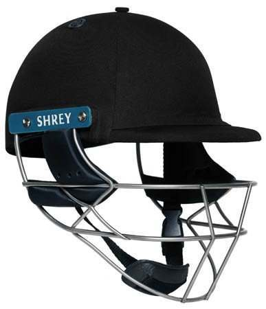 Shrey master-class-air-Cricket helmet