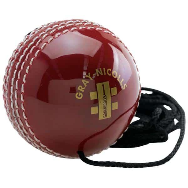 Gray Nicolls Batting Master Cricket Ball
