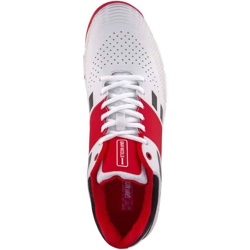 Gray Nicolls Rubber Cricket Shoe Top