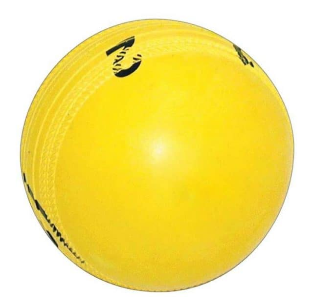 Gray Nicolls Spin Cricket Ball