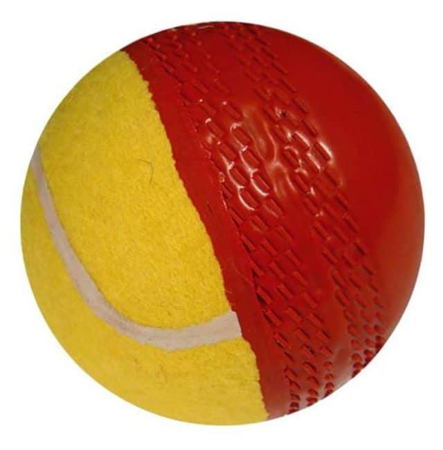 Gray Nicolls Swing Cricket Ball