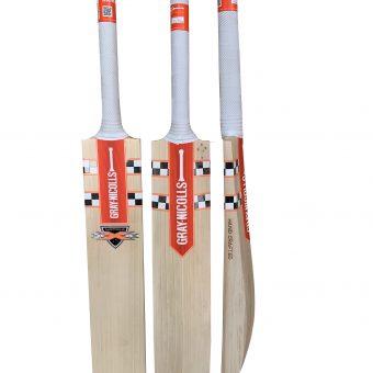 Gray Nicolls XXX Hand Crafted Cricket bat 4