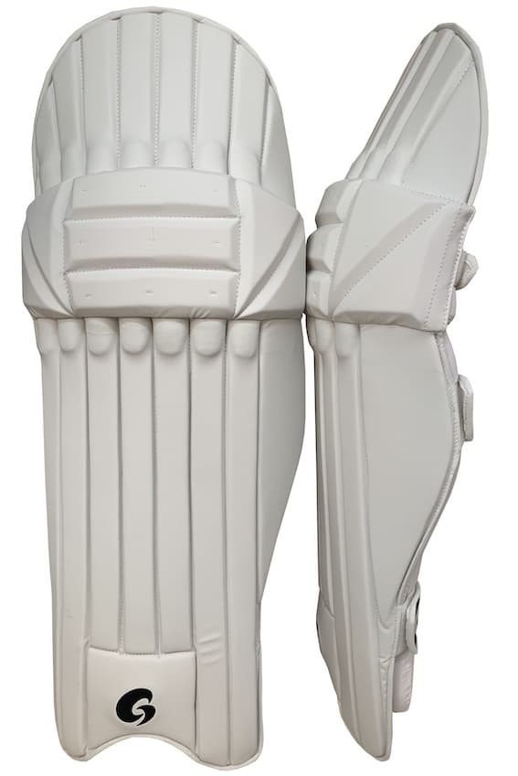 Exclusive Grove Batting Pads