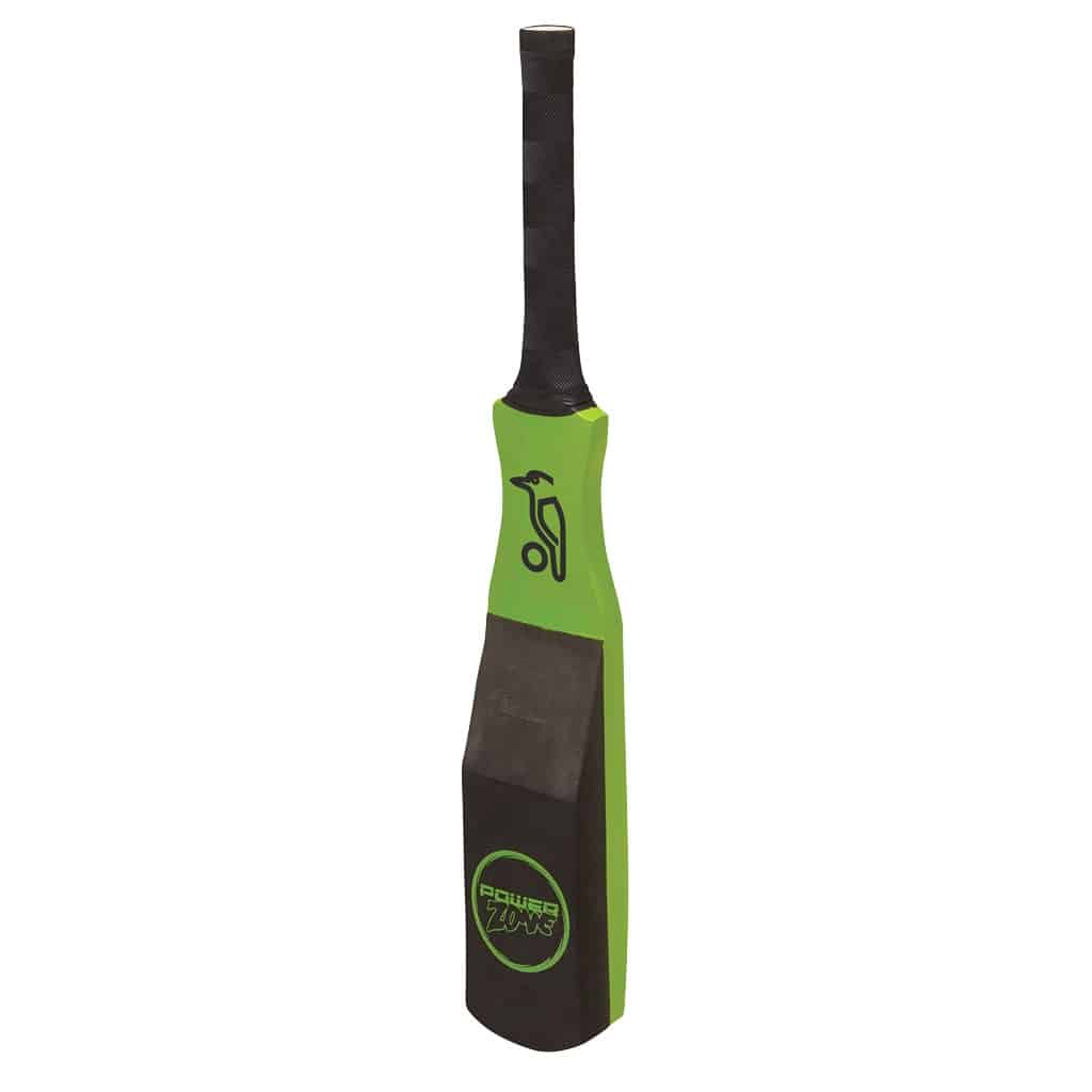 Super Cloud Catcher Gray Nicolls Bat