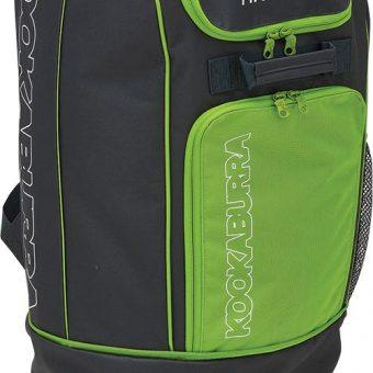 Kookaburra Pro 1000 Duffle Cricket Bag