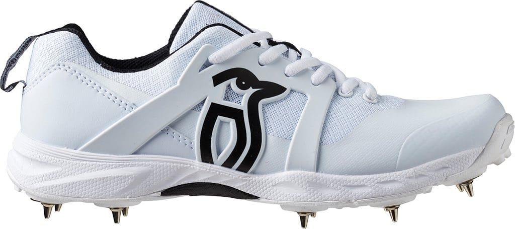 Kookaburra Pro 2000 Cricket spike shoe copy