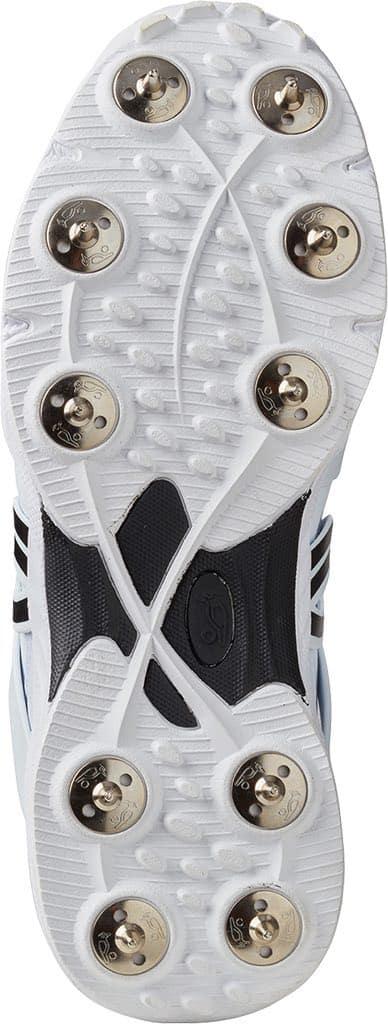 Kookaburra Pro 2000 Cricket Spike Shoe sole copy