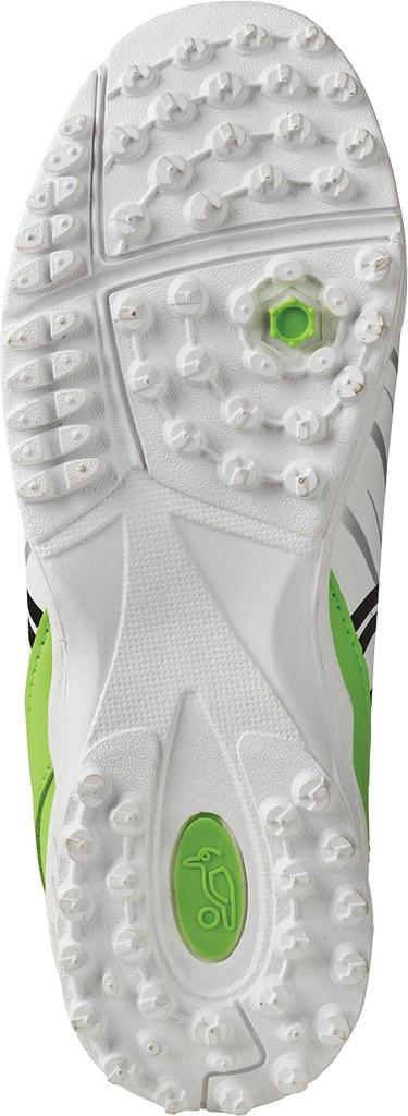Kookaburra Pro 500 Rubber Shoe sole copy