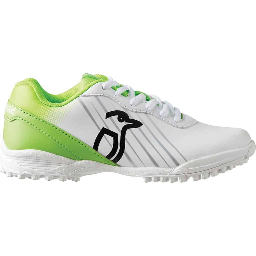 Kookaburra Pro 500 cricket Rubber shoe