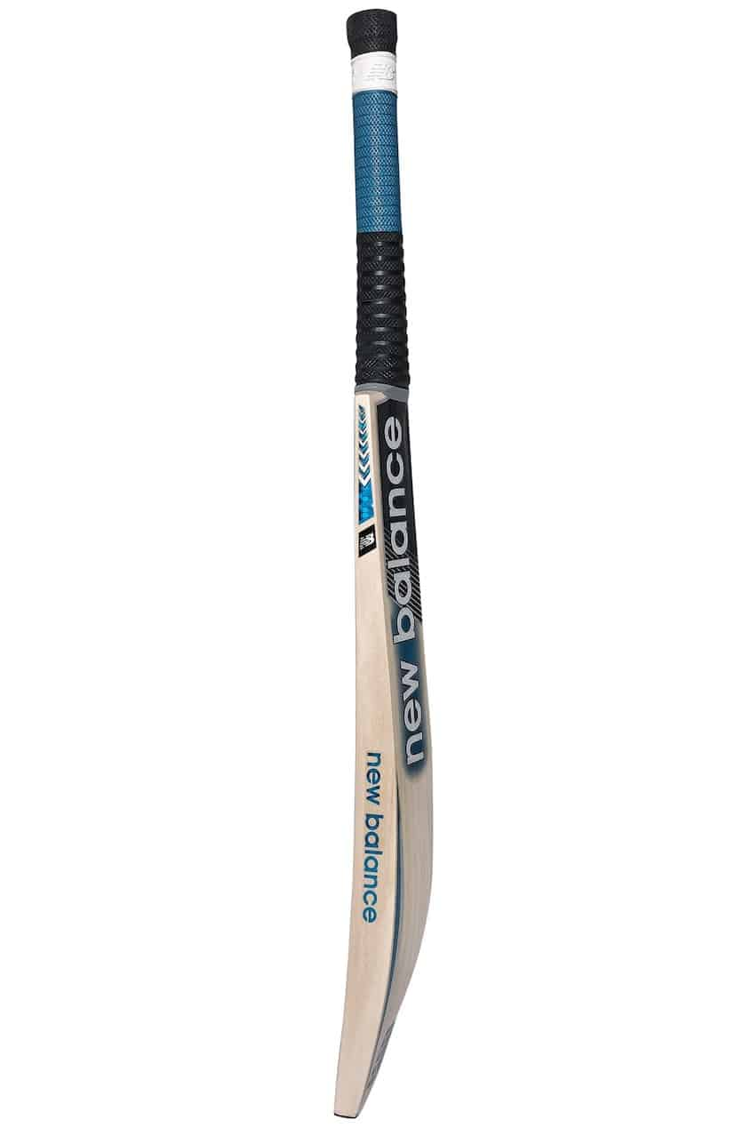 New Balance DC1080 Cricket Bat Side