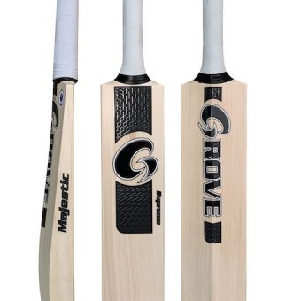 Grove Majestic Supreme Cricket Bat