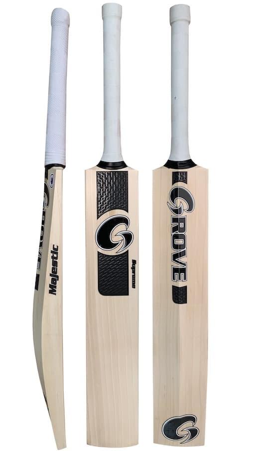 Grove Majestic Supreme Cricket Bat