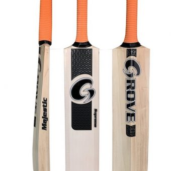 Grove Majestic Supreme Junior Cricket Bat