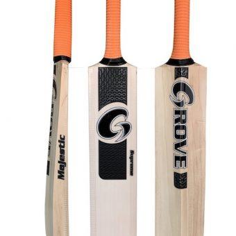 Grove Majestic Supreme Junior Cricket Bat