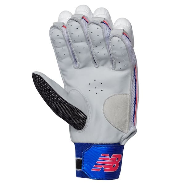 New Balance Burn Batting Glove Palm