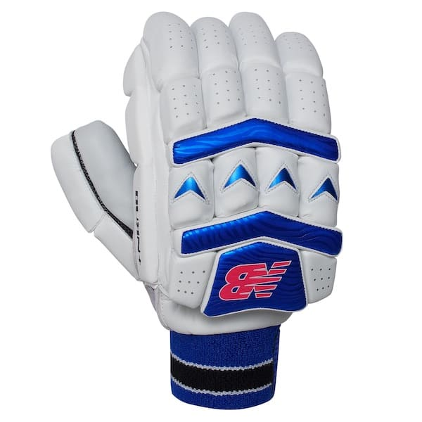 New Balance Burn Batting Glove Front