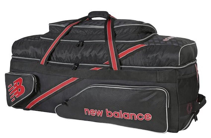 New Balance TC 1260 Wheelie Cricket Bags for Sale