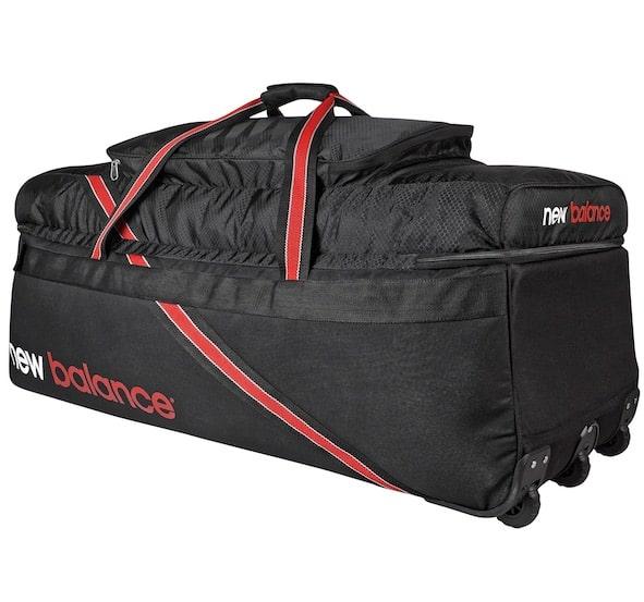 New Balance TC1260 Cricket Bag